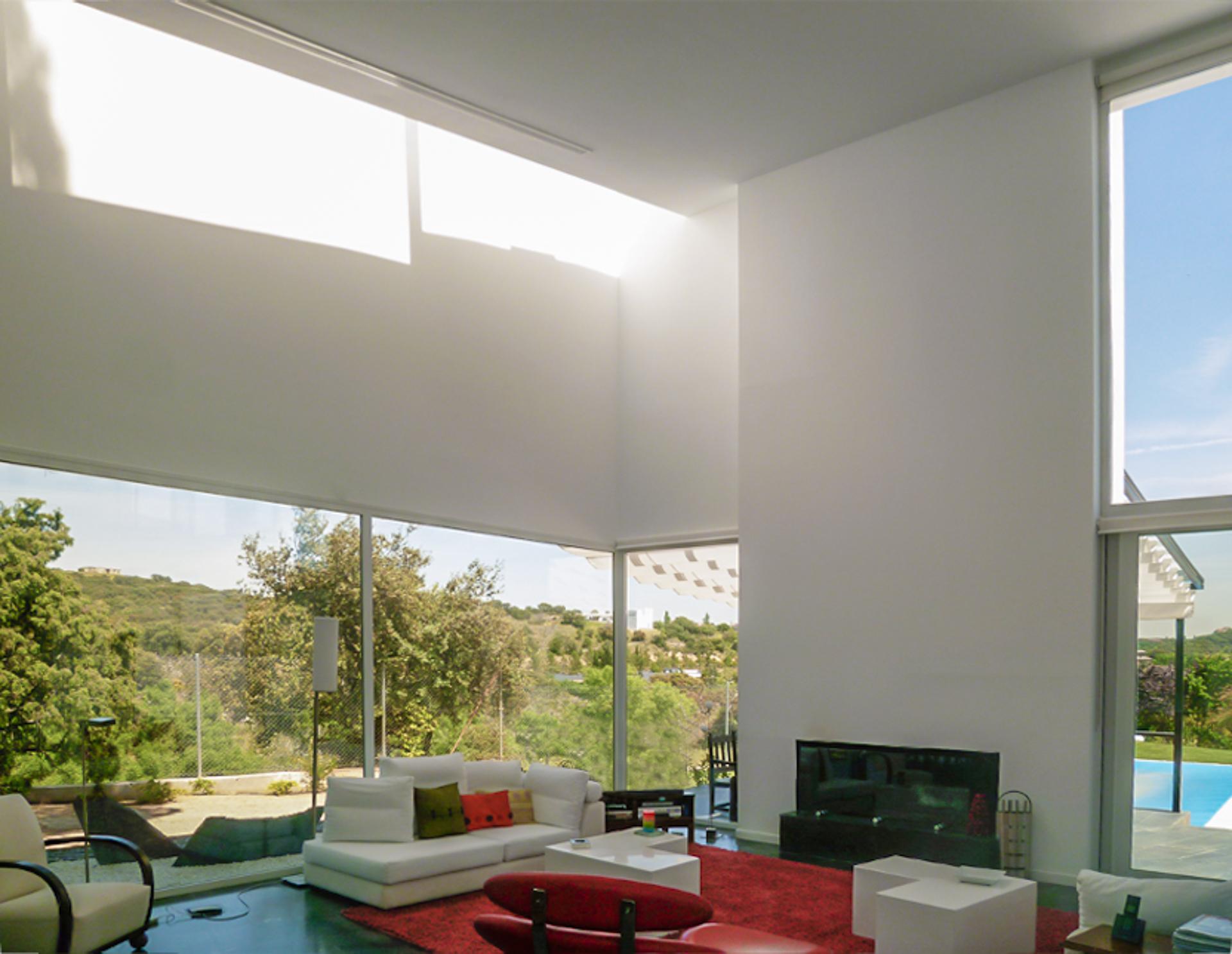 MOLINO_DE_LA_HOZ_Maroto_Ibañez_arquitectos05