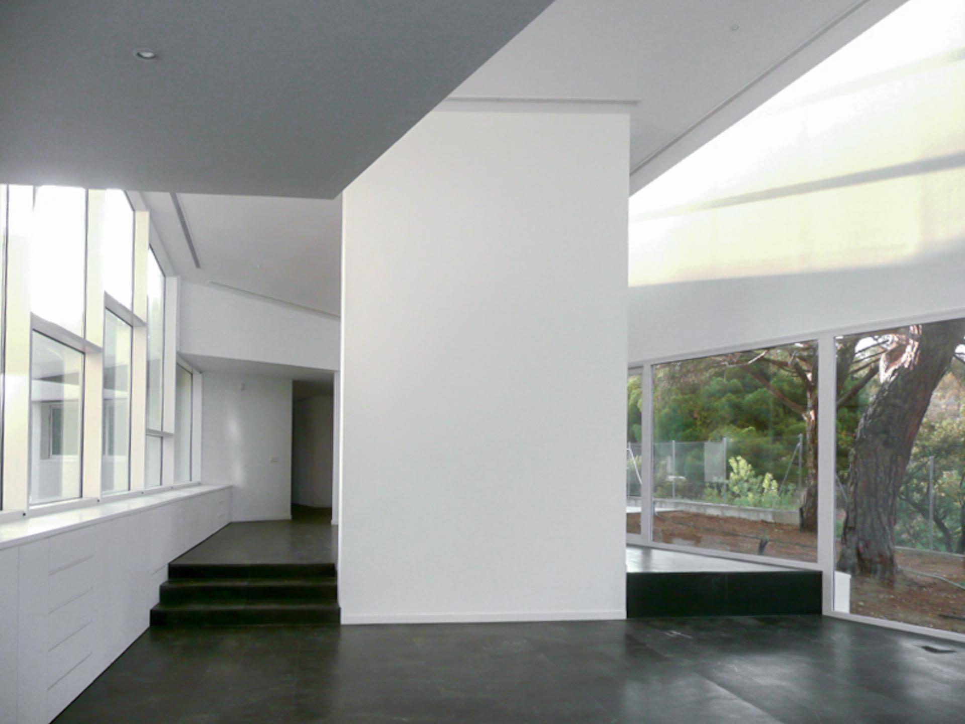 MOLINO_DE_LA_HOZ_Maroto_Ibañez_arquitectos07
