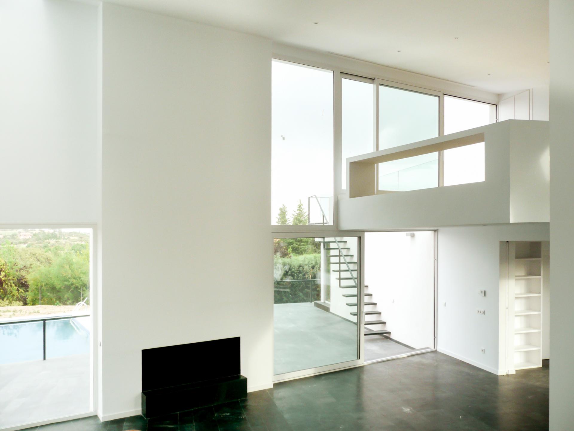 MOLINO_DE_LA_HOZ_Maroto_Ibañez_arquitectos08