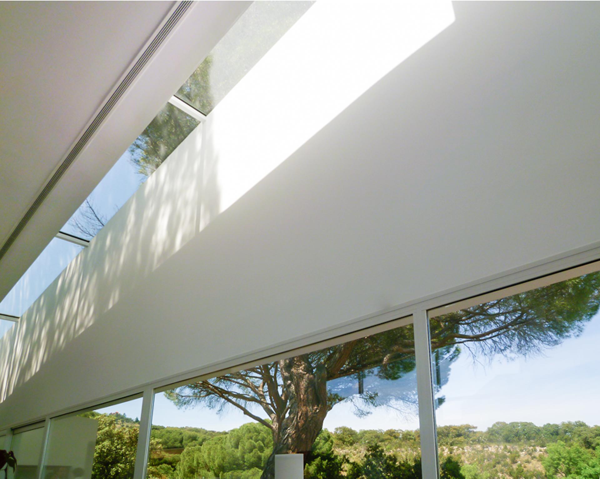 MOLINO_DE_LA_HOZ_Maroto_Ibañez_arquitectos12