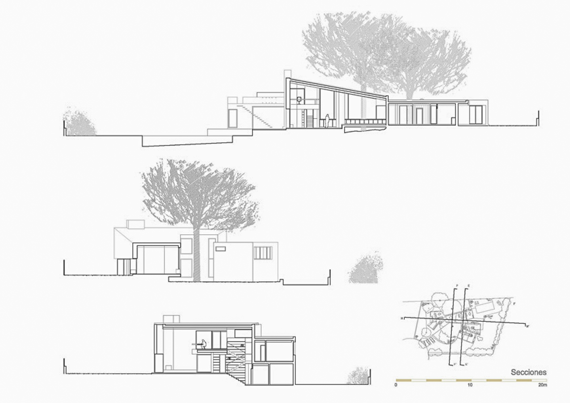 MOLINO_DE_LA_HOZ_Maroto_Ibañez_arquitectos15