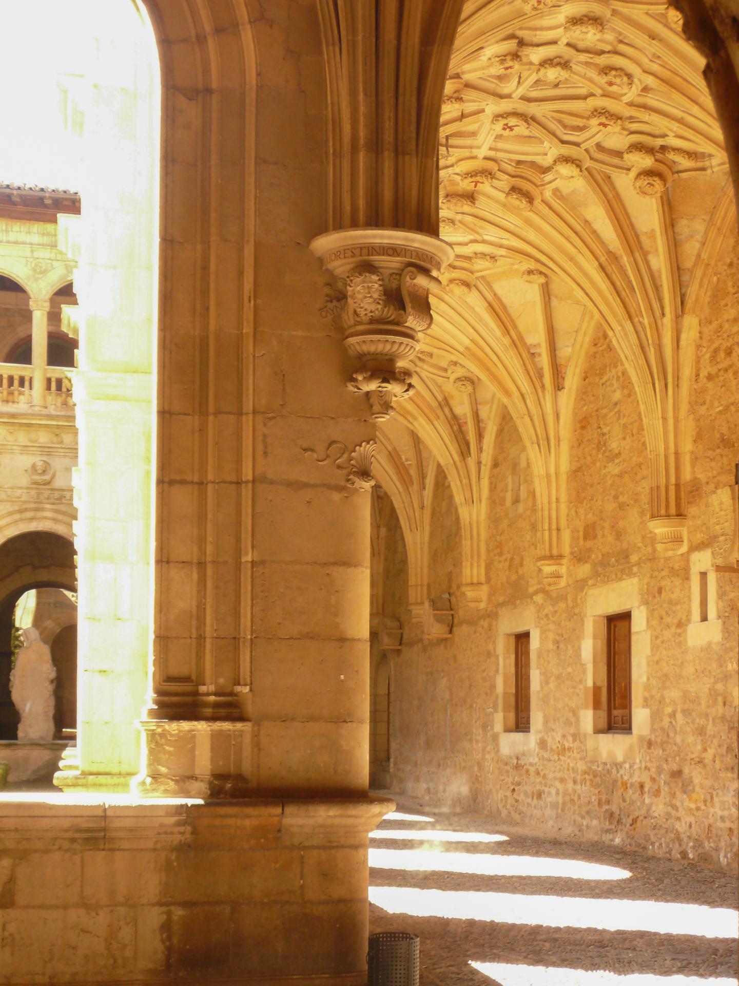 PARADOR_DE_LEON_Maroto_Ibañez_arquitectos06