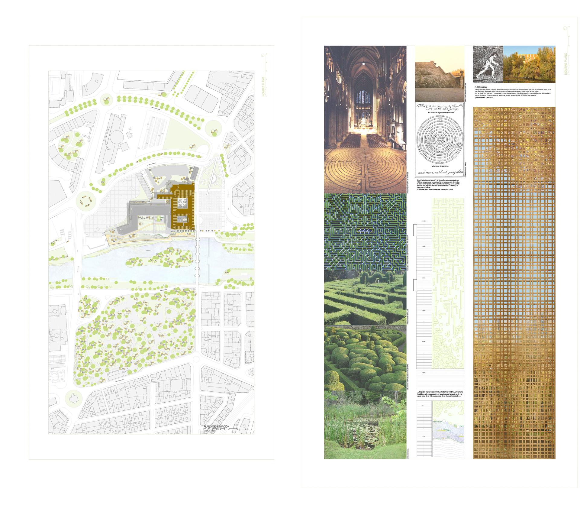 PARADOR_DE_LEON_Maroto_Ibañez_arquitectos07