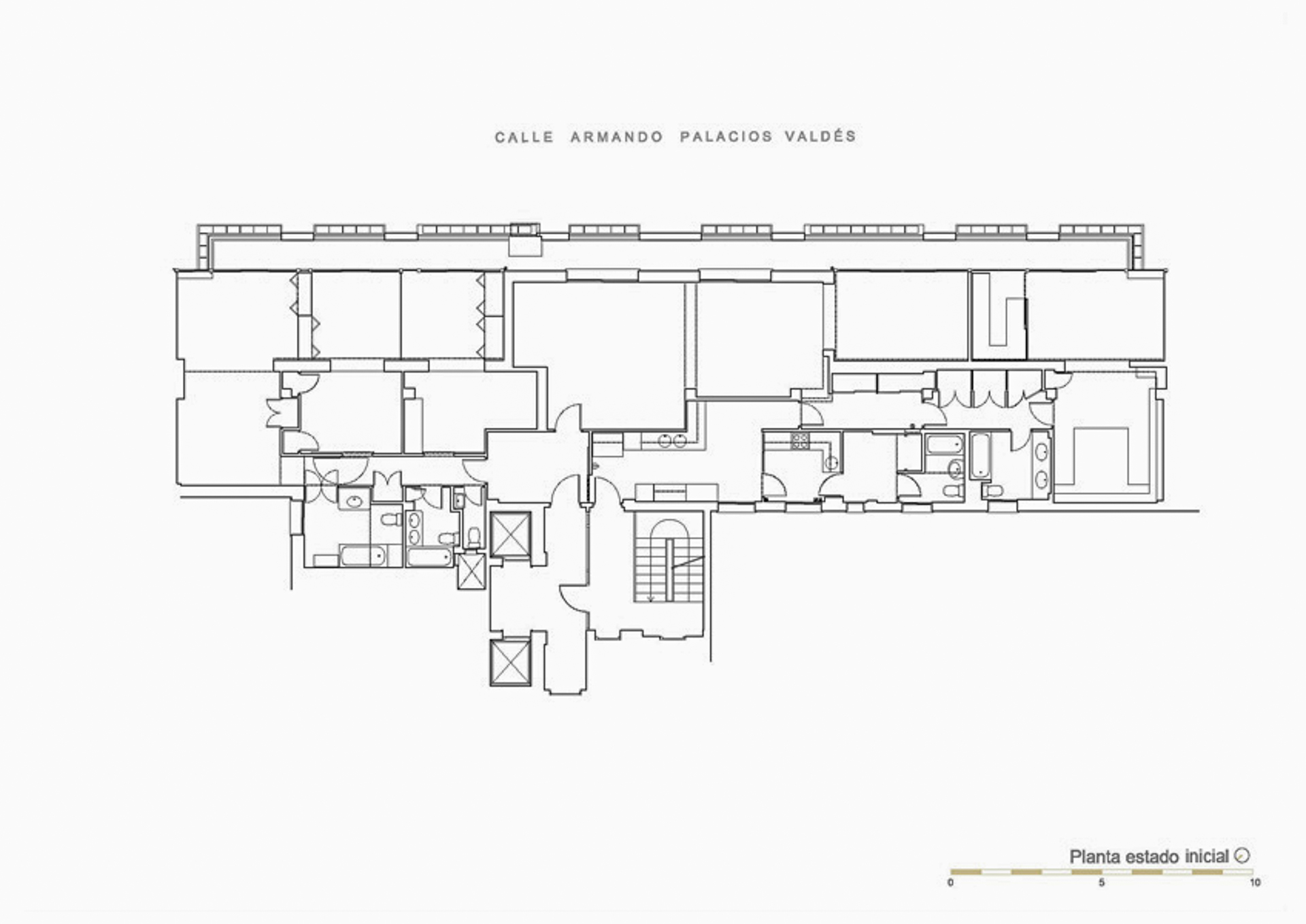 PaseoDelaHabana_Maroto_Ibañez_arquitectos08