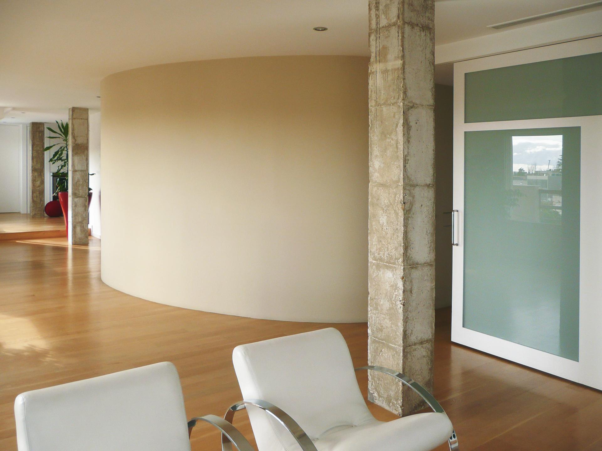 PaseoDelaHabana_Maroto_Ibañez_arquitectos02