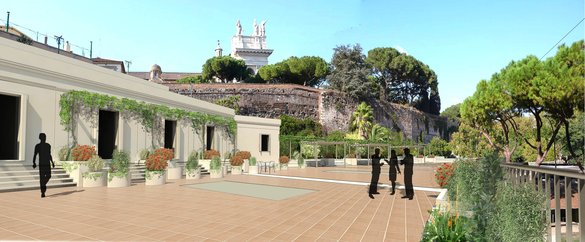 ROMA_Maroto_ibañez_arquitectos05