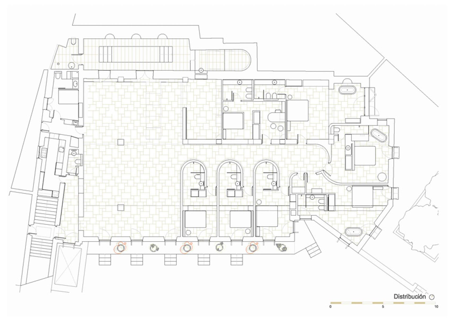 ROMA_Maroto_ibañez_arquitectos08