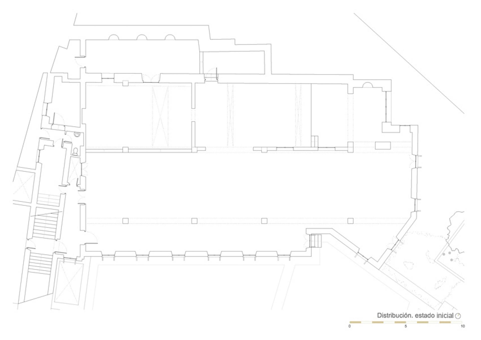 ROMA_Maroto_ibañez_arquitectos09