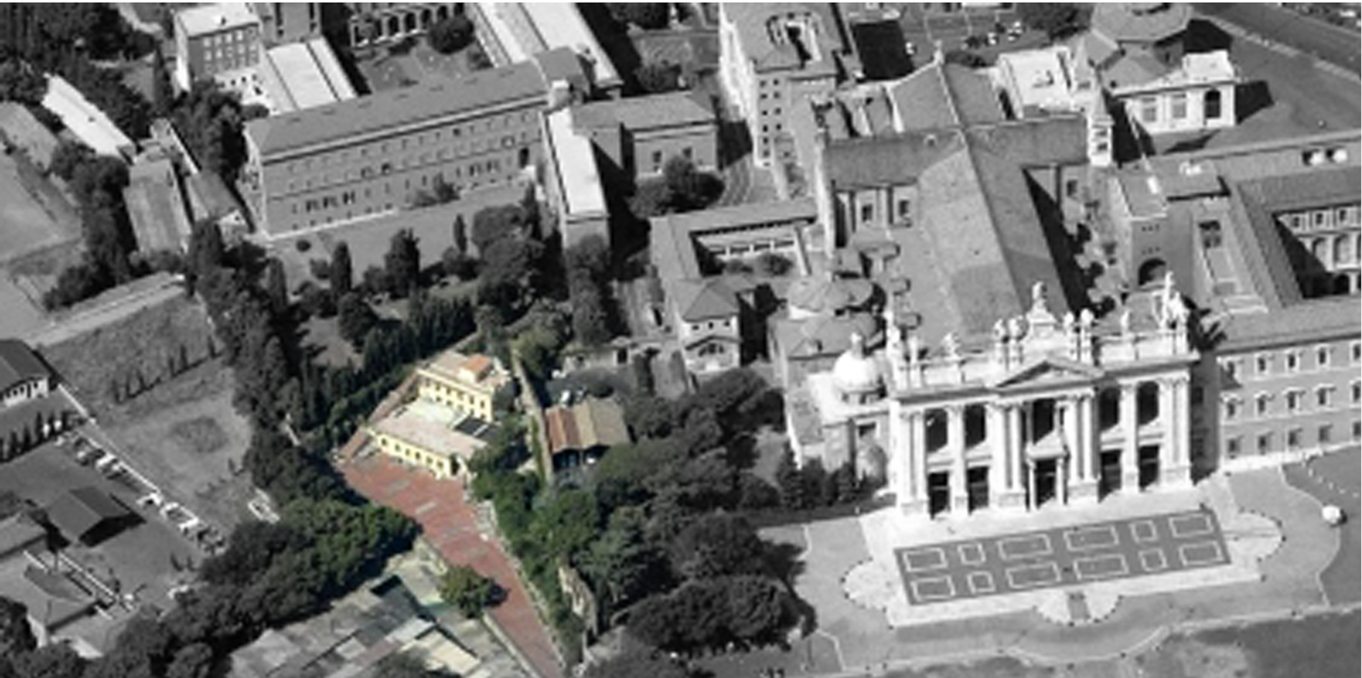 ROMA_Maroto_ibañez_arquitectos03