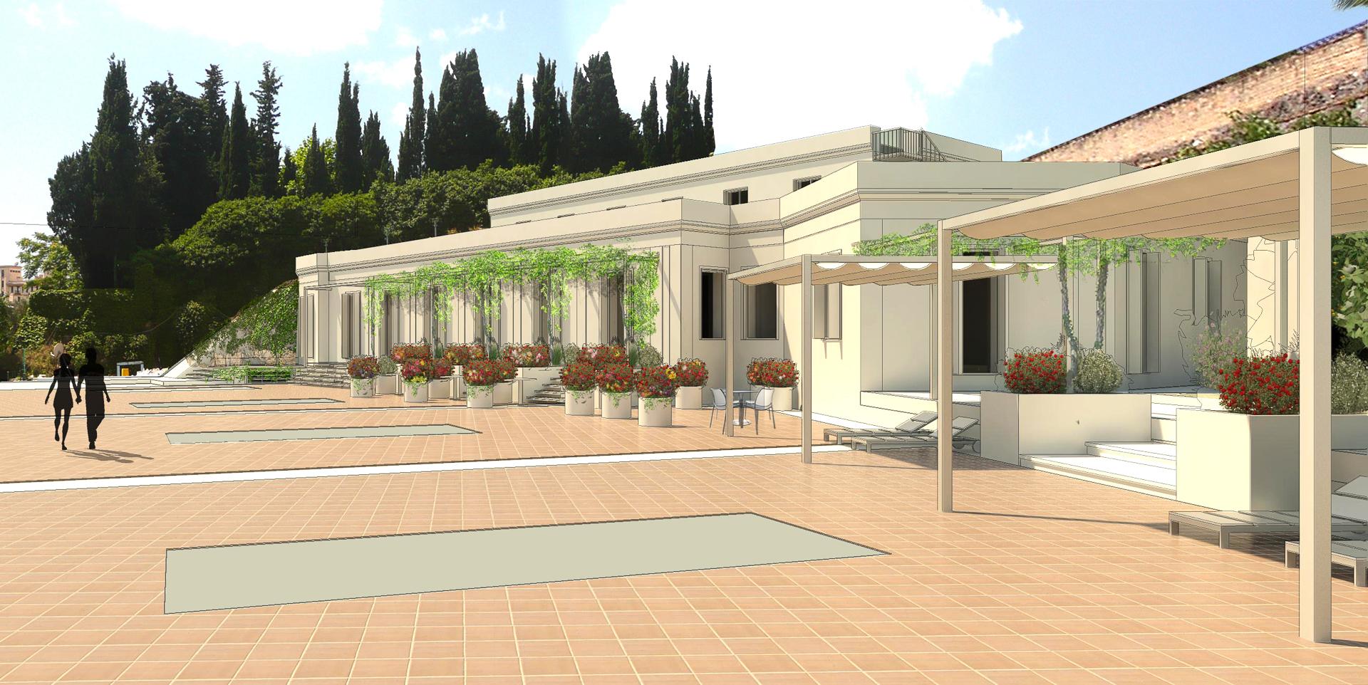 ROMA_Maroto_ibañez_arquitectos04