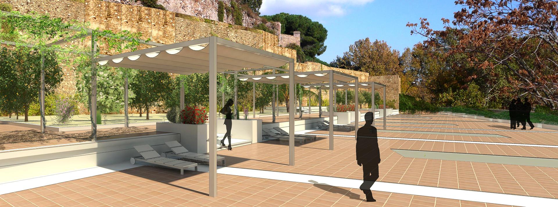 ROMA_Maroto_ibañez_arquitectos06