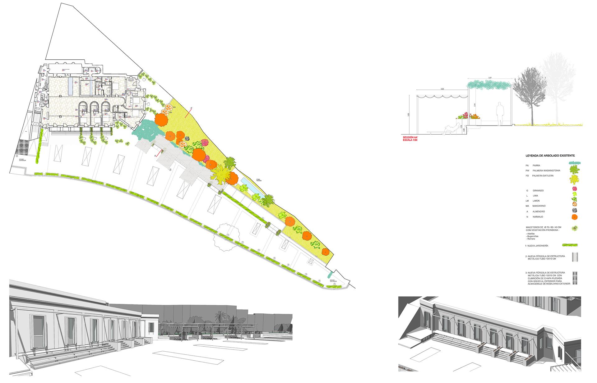 ROMA_Maroto_ibañez_arquitectos10