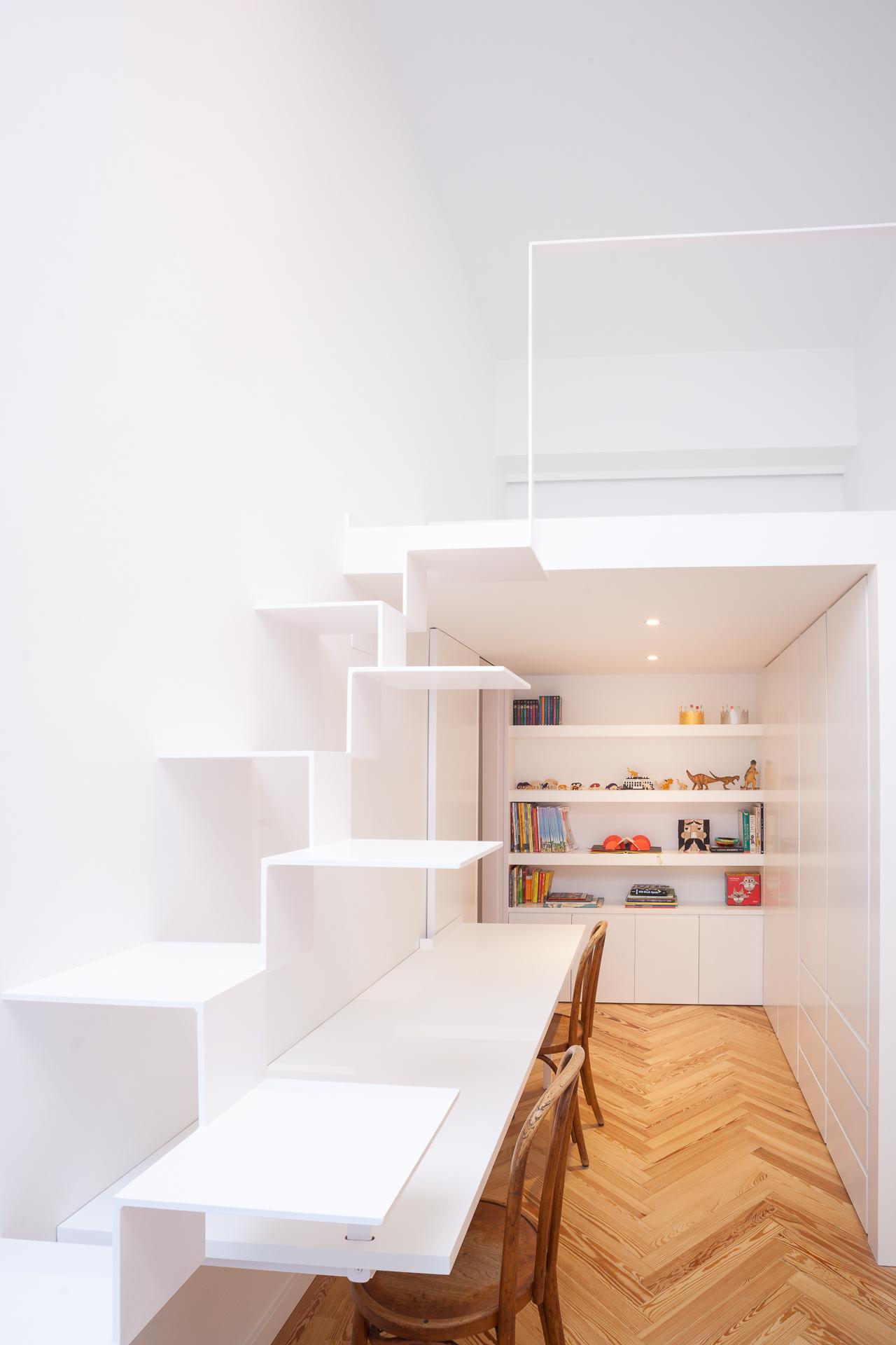SALESAS_Maroto_Ibañez_arquitectos10