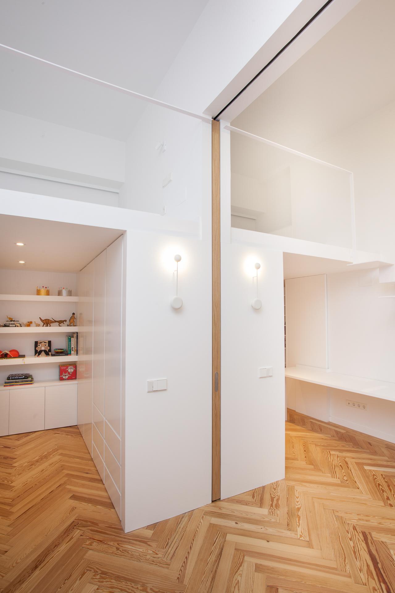 SALESAS_Maroto_Ibañez_arquitectos11