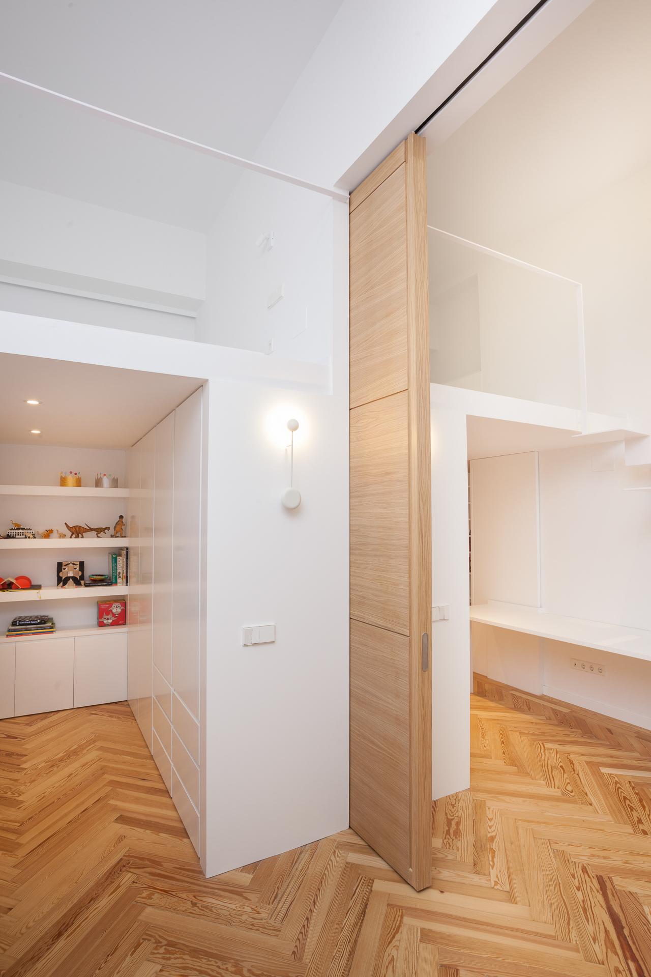 SALESAS_Maroto_Ibañez_arquitectos12