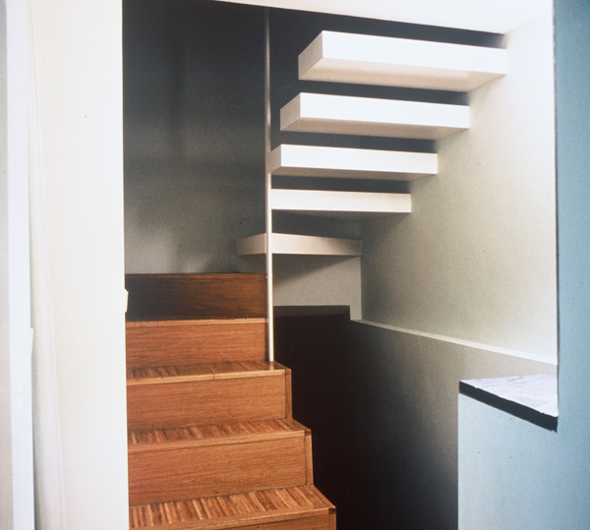 TOSCANA1_Maroto_Ibañez_arquitectos05