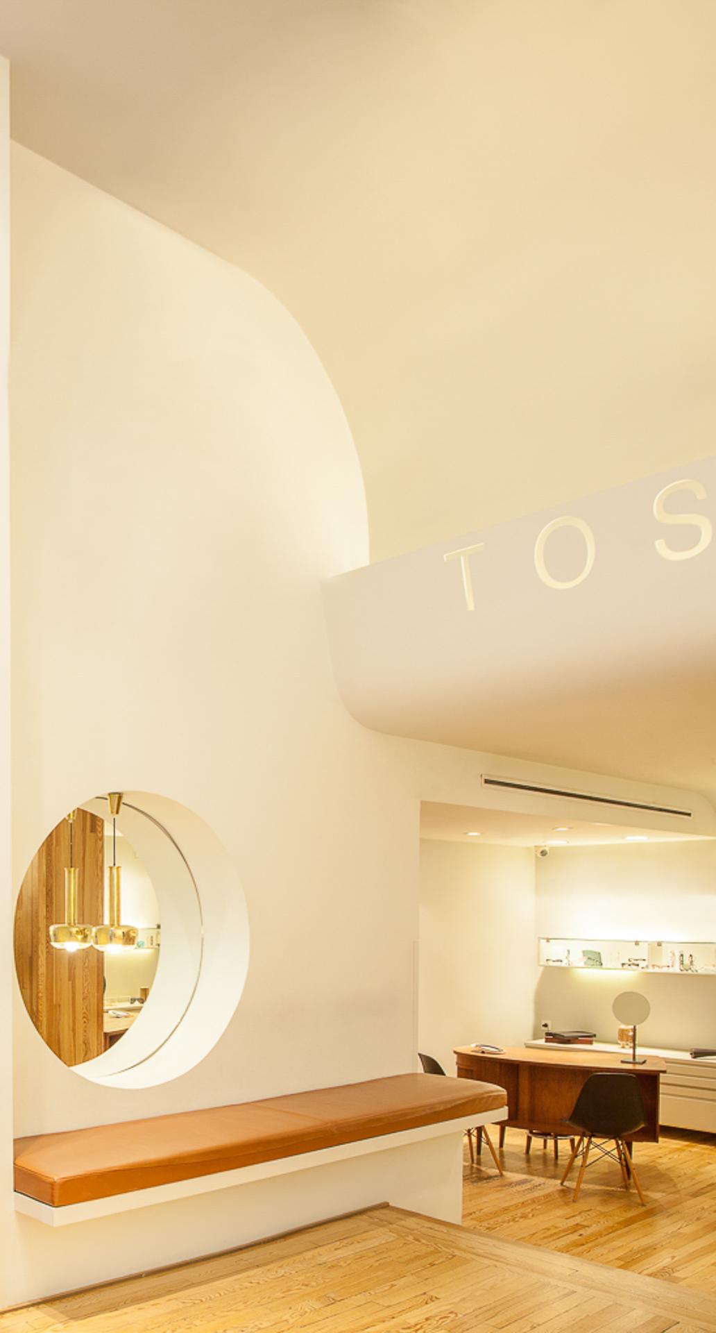 TOSCANA1_Maroto_Ibañez_arquitectos03