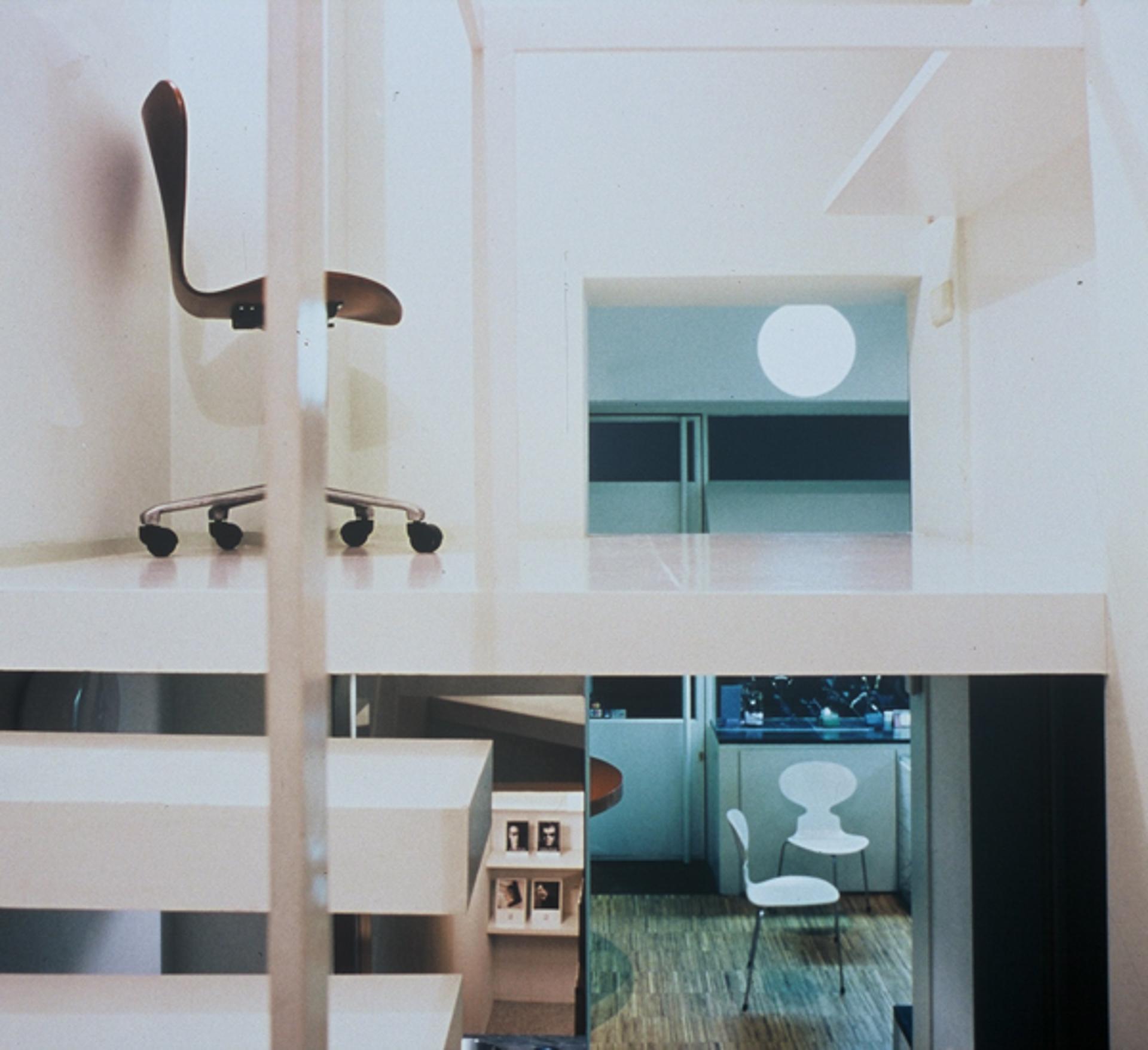 TOSCANA1_Maroto_Ibañez_arquitectos07