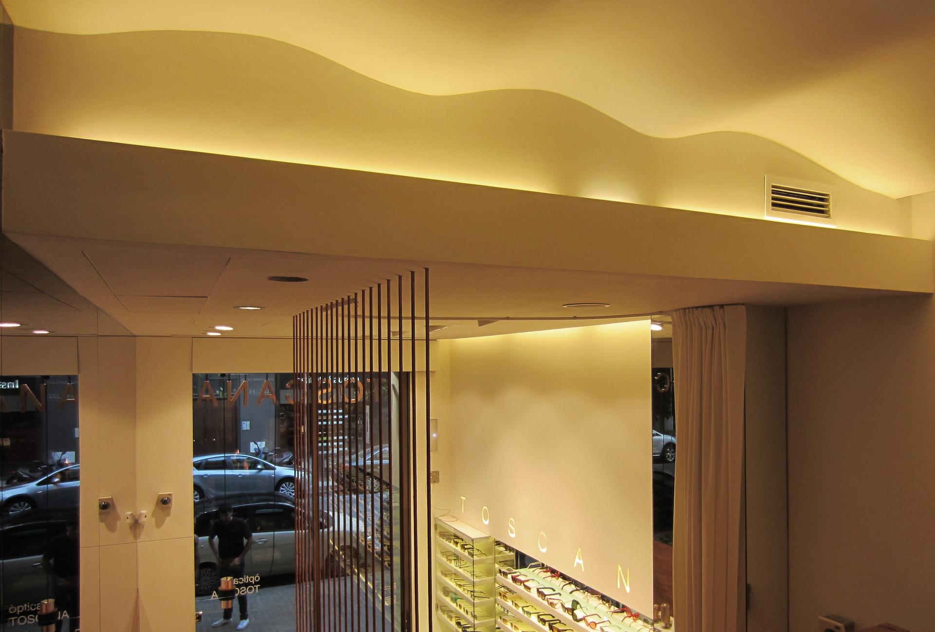 TOSCANABCN_Maroto_Ibañez_arquitectos06