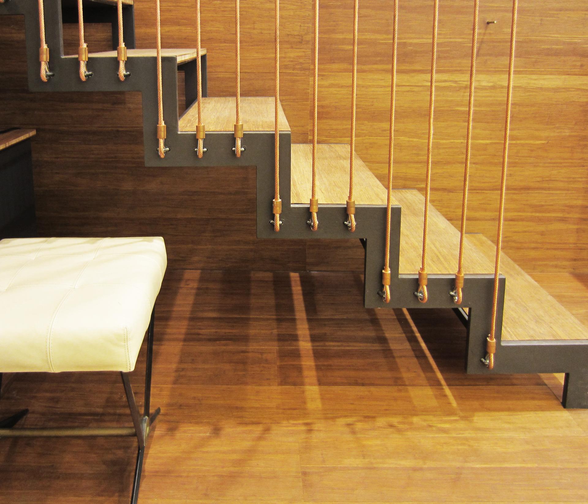 TOSCANABCN_Maroto_Ibañez_arquitectos09
