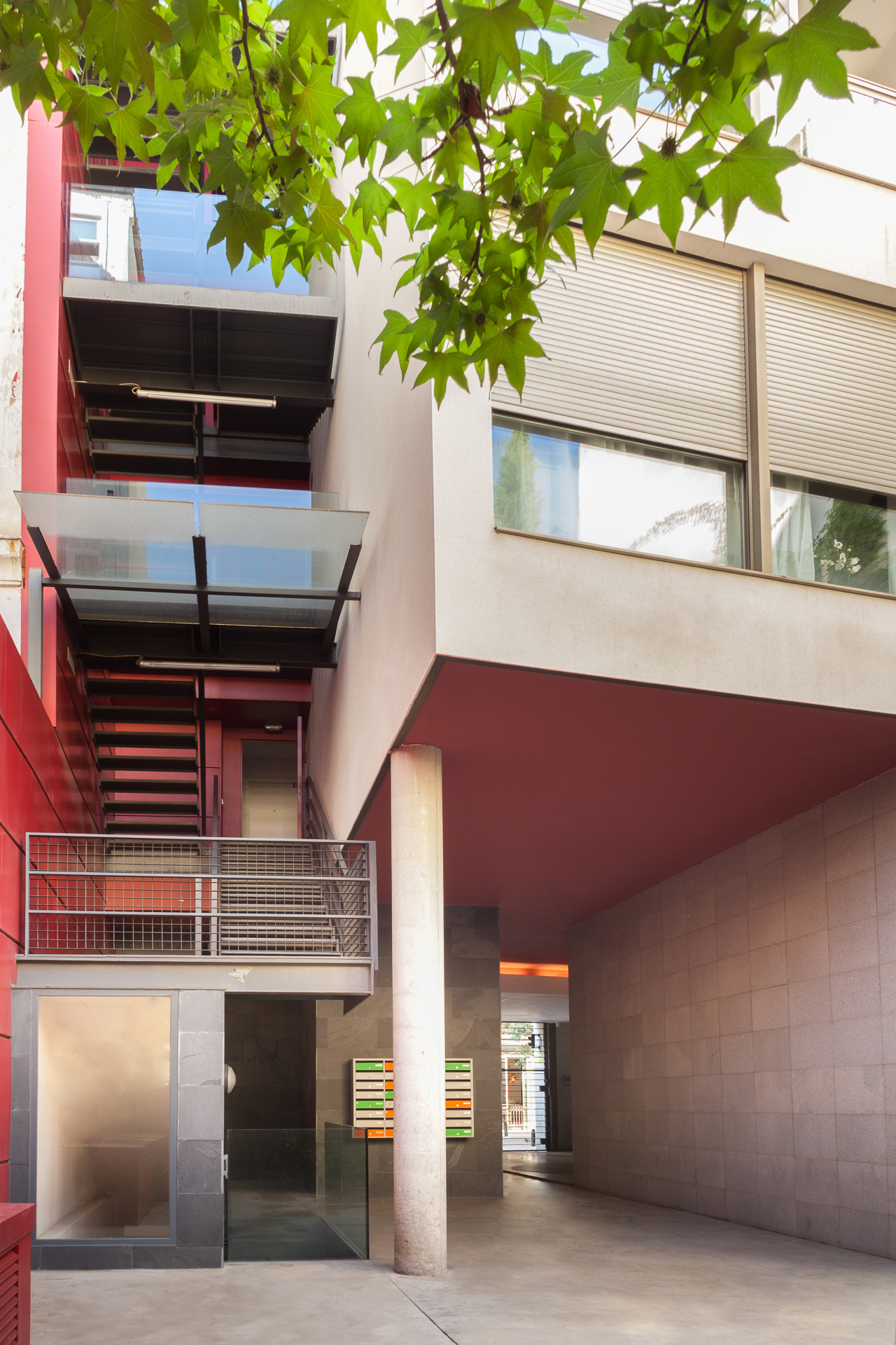 TRIBUNAL_Maroto_Ibañez_arquitectos01