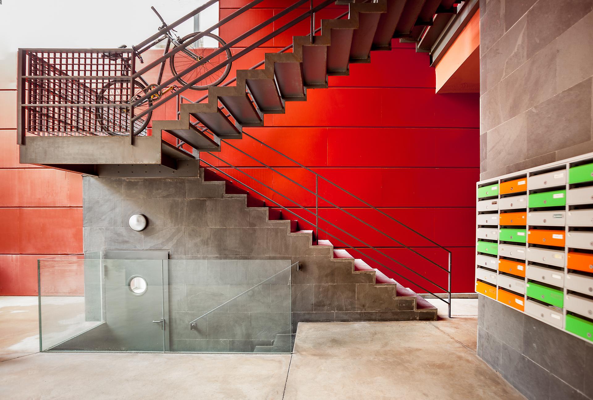 TRIBUNAL_Maroto_Ibañez_arquitectos02