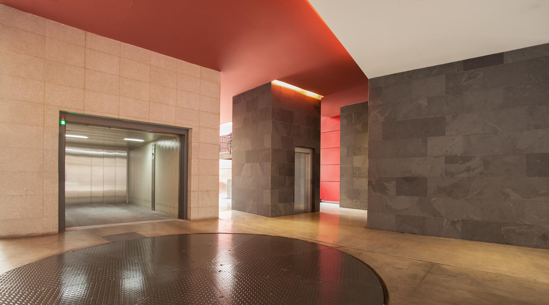 TRIBUNAL_Maroto_Ibañez_arquitectos03