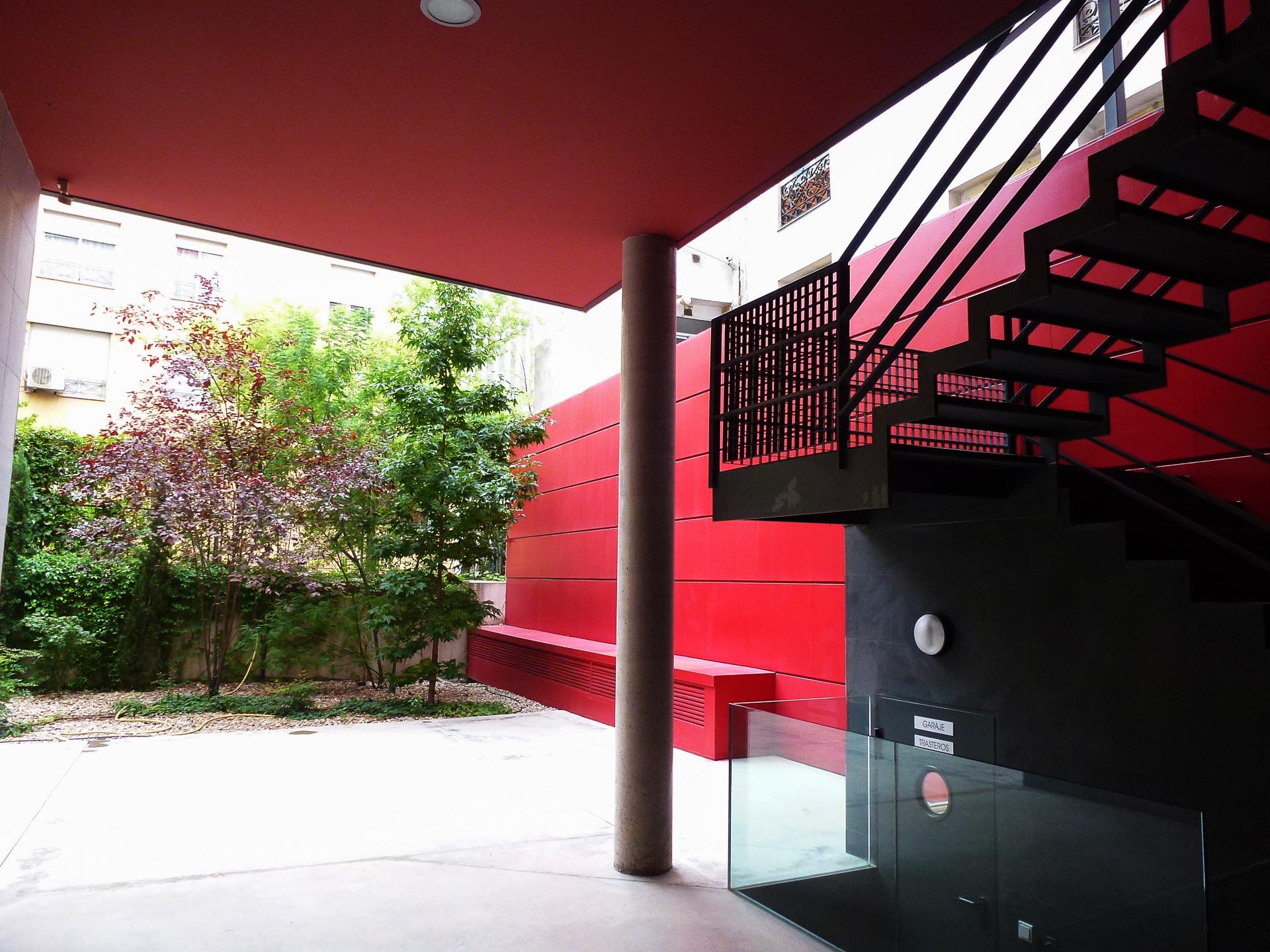 TRIBUNAL_Maroto_Ibañez_arquitectos05
