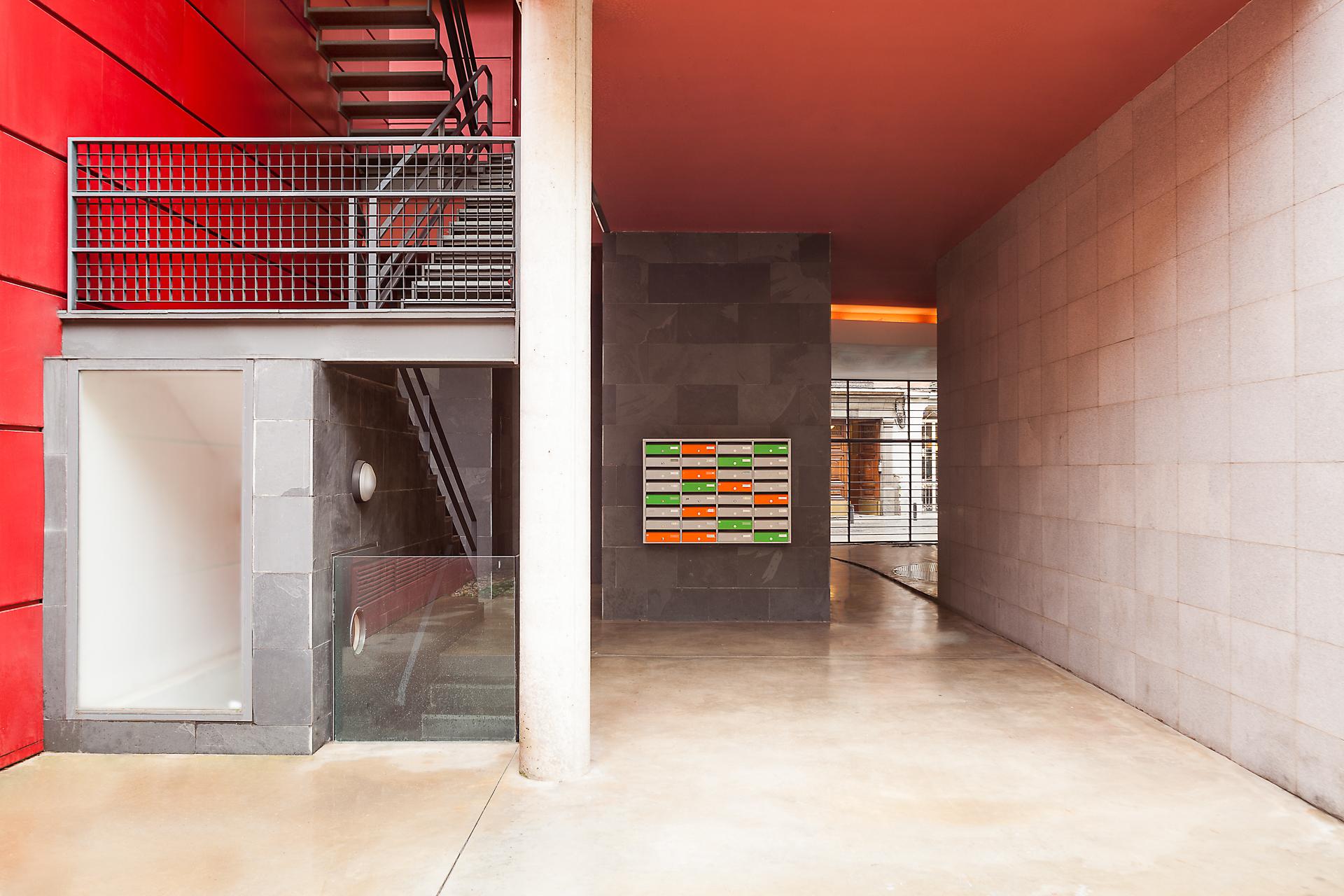 TRIBUNAL_Maroto_Ibañez_arquitectos06