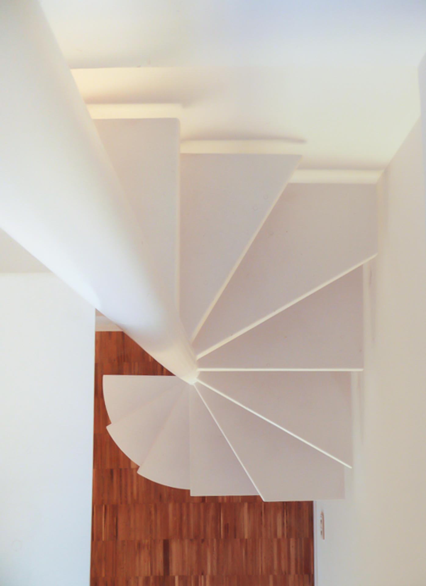 TRIBUNAL_Maroto_Ibañez_arquitectos09