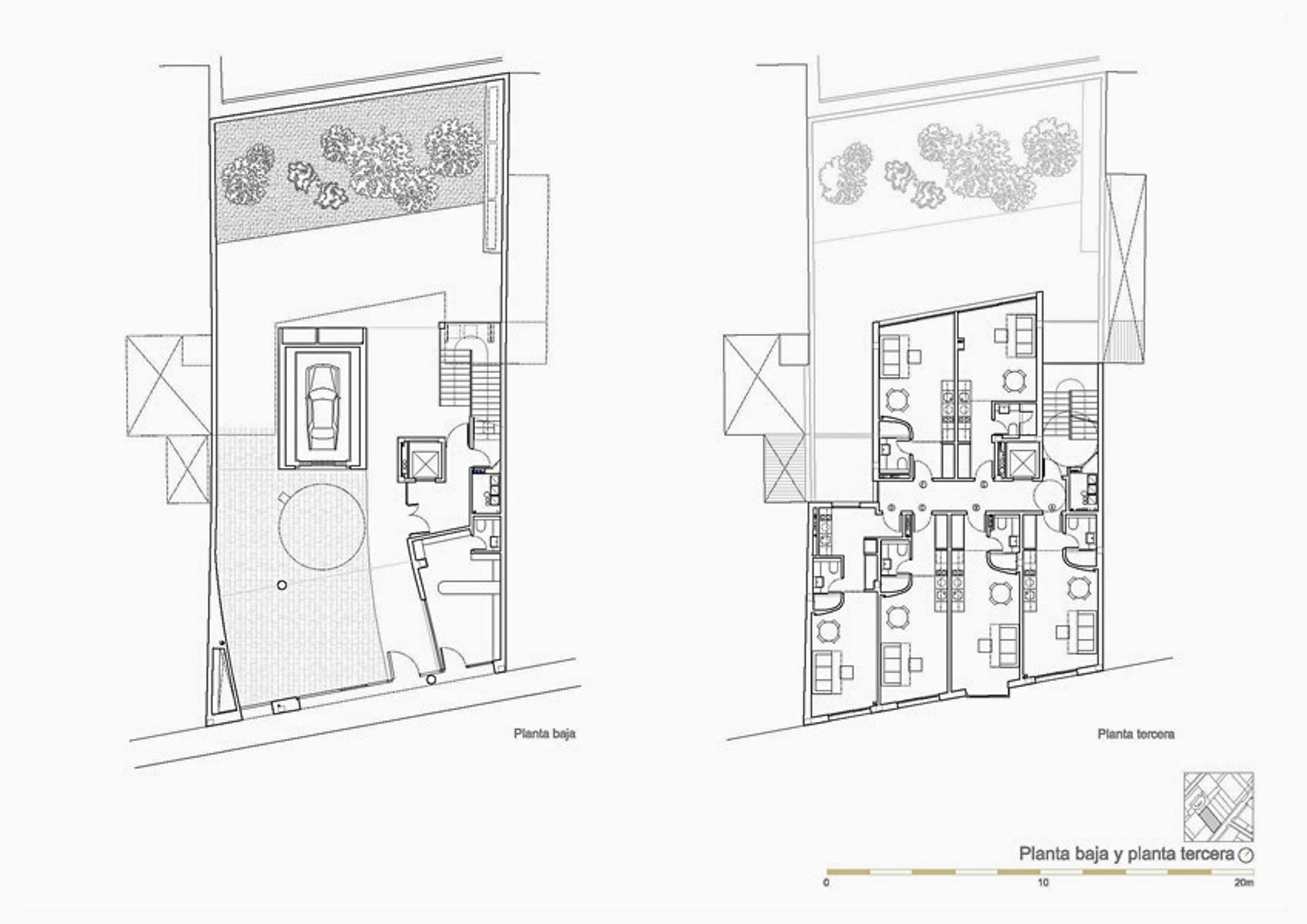 TRIBUNAL_Maroto_Ibañez_arquitectos11