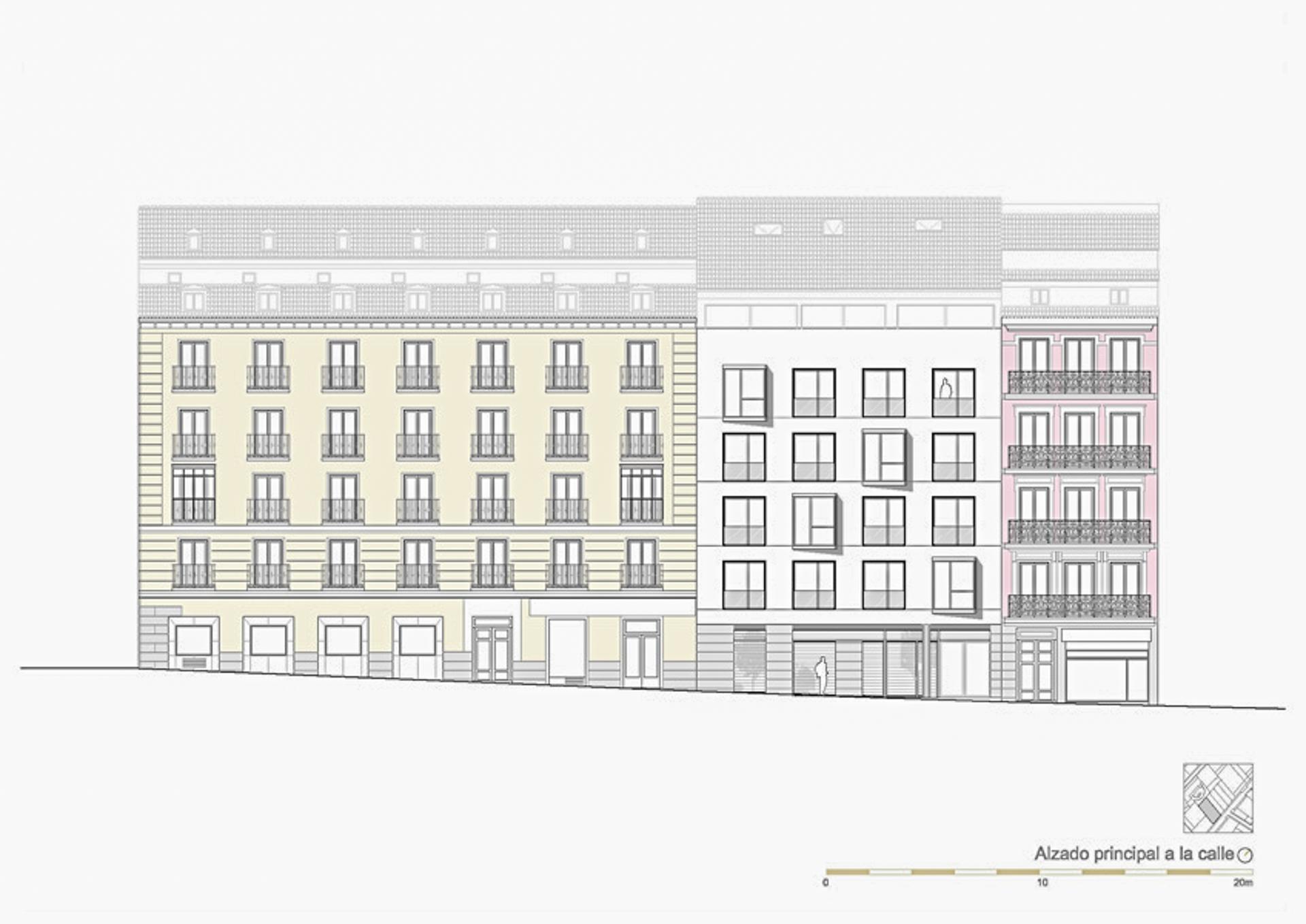 TRIBUNAL_Maroto_Ibañez_arquitectos12