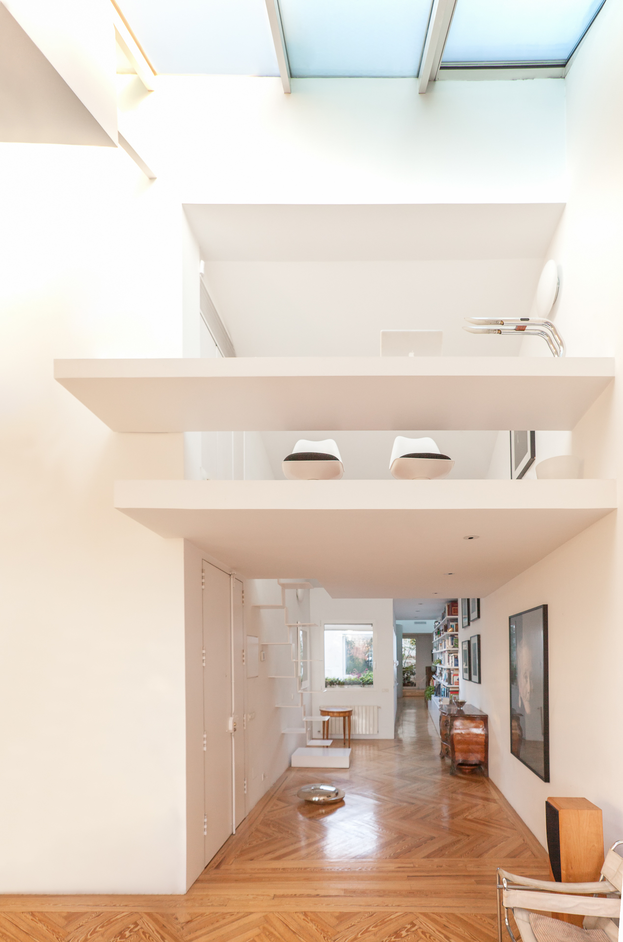 VALVERDE_Maroto_Ibañez_arquitectos02