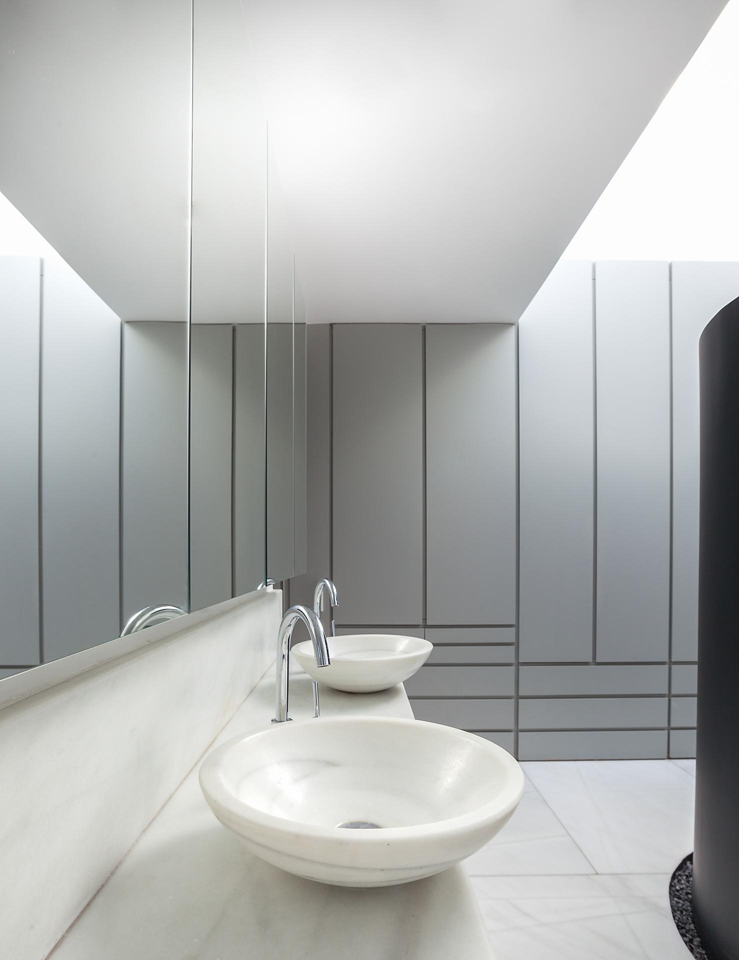 VALVERDE_Maroto_Ibañez_arquitectos11