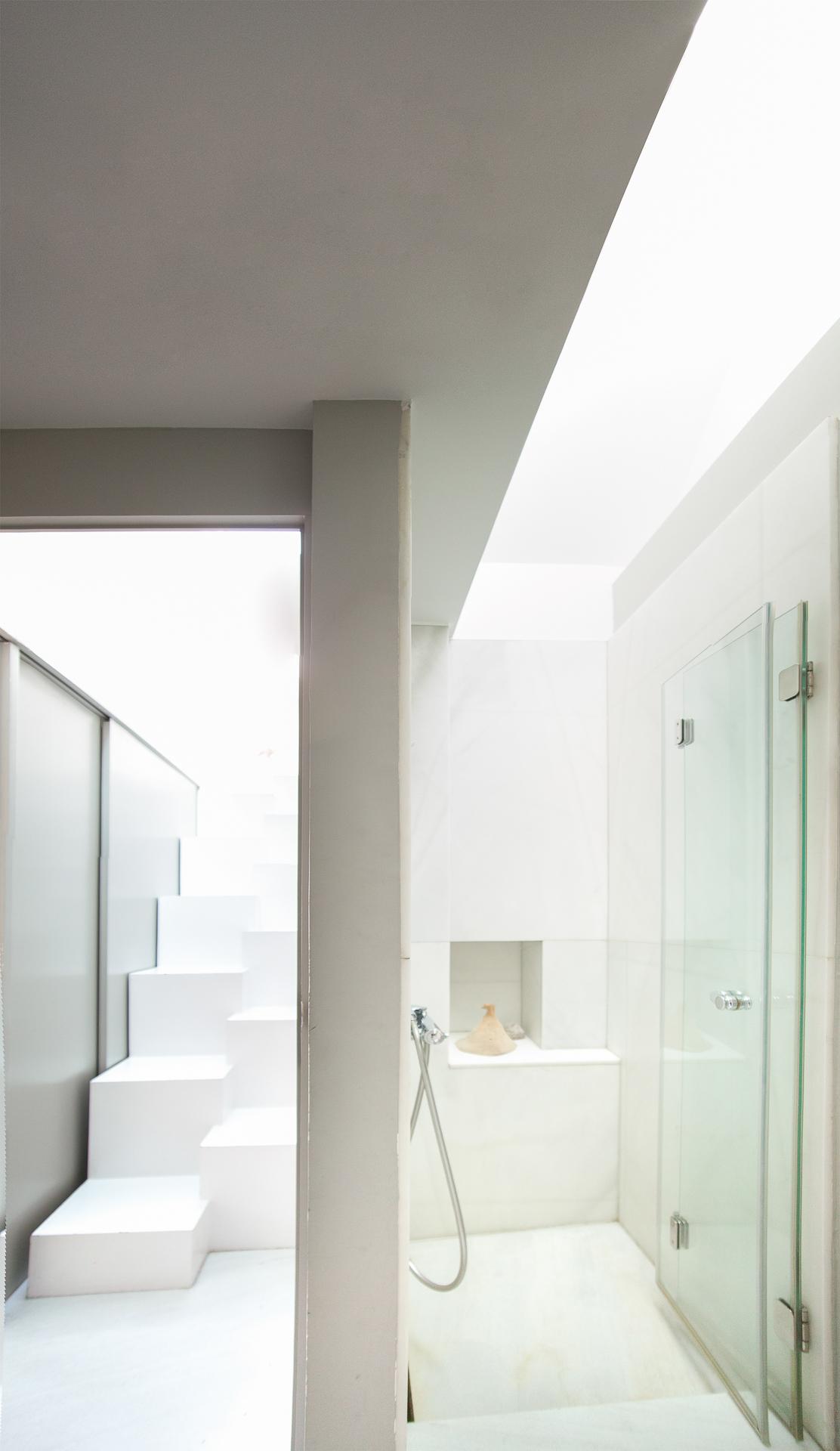 VALVERDE_Maroto_Ibañez_arquitectos12