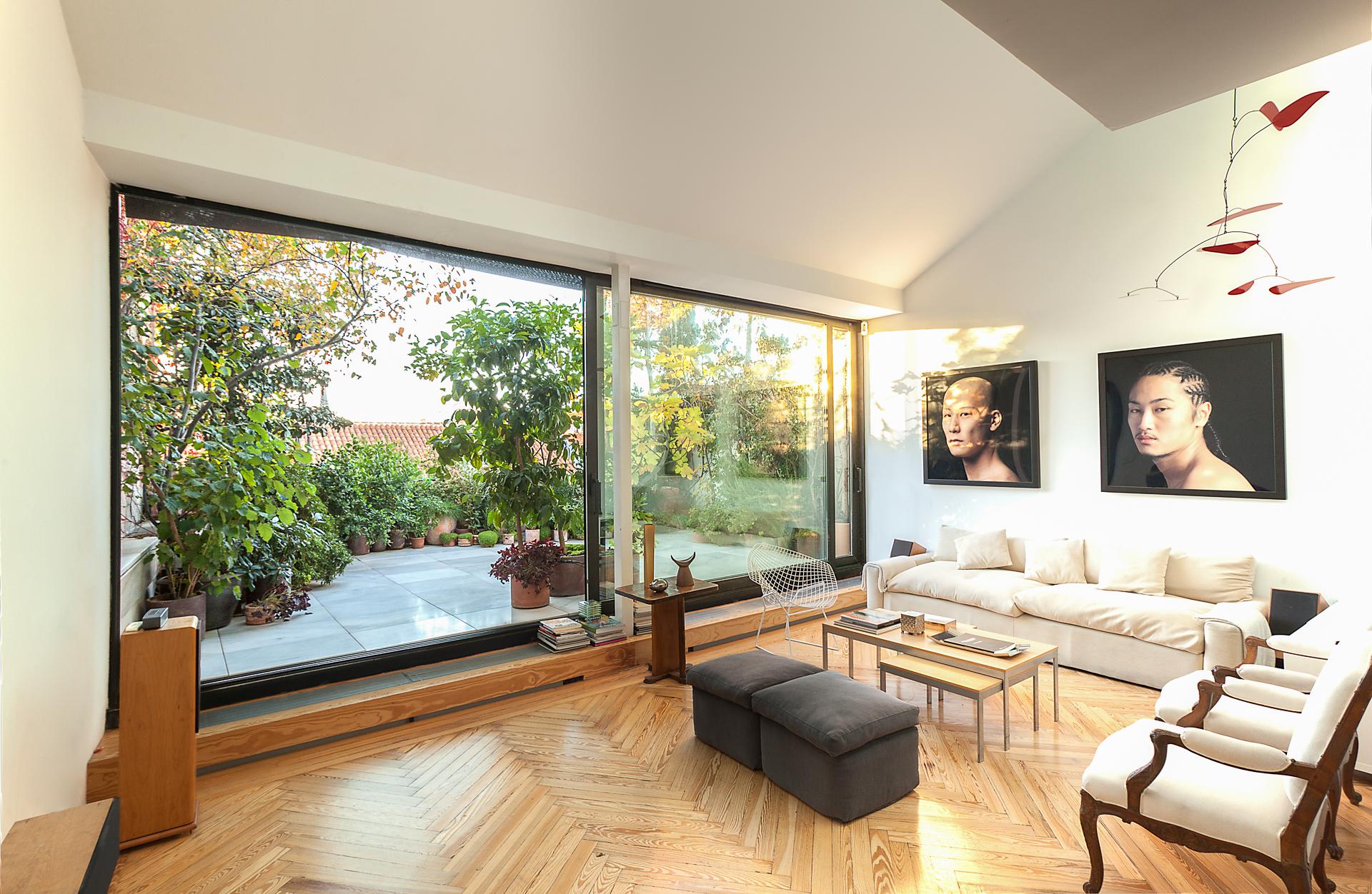 VALVERDE_Maroto_Ibañez_arquitectos01