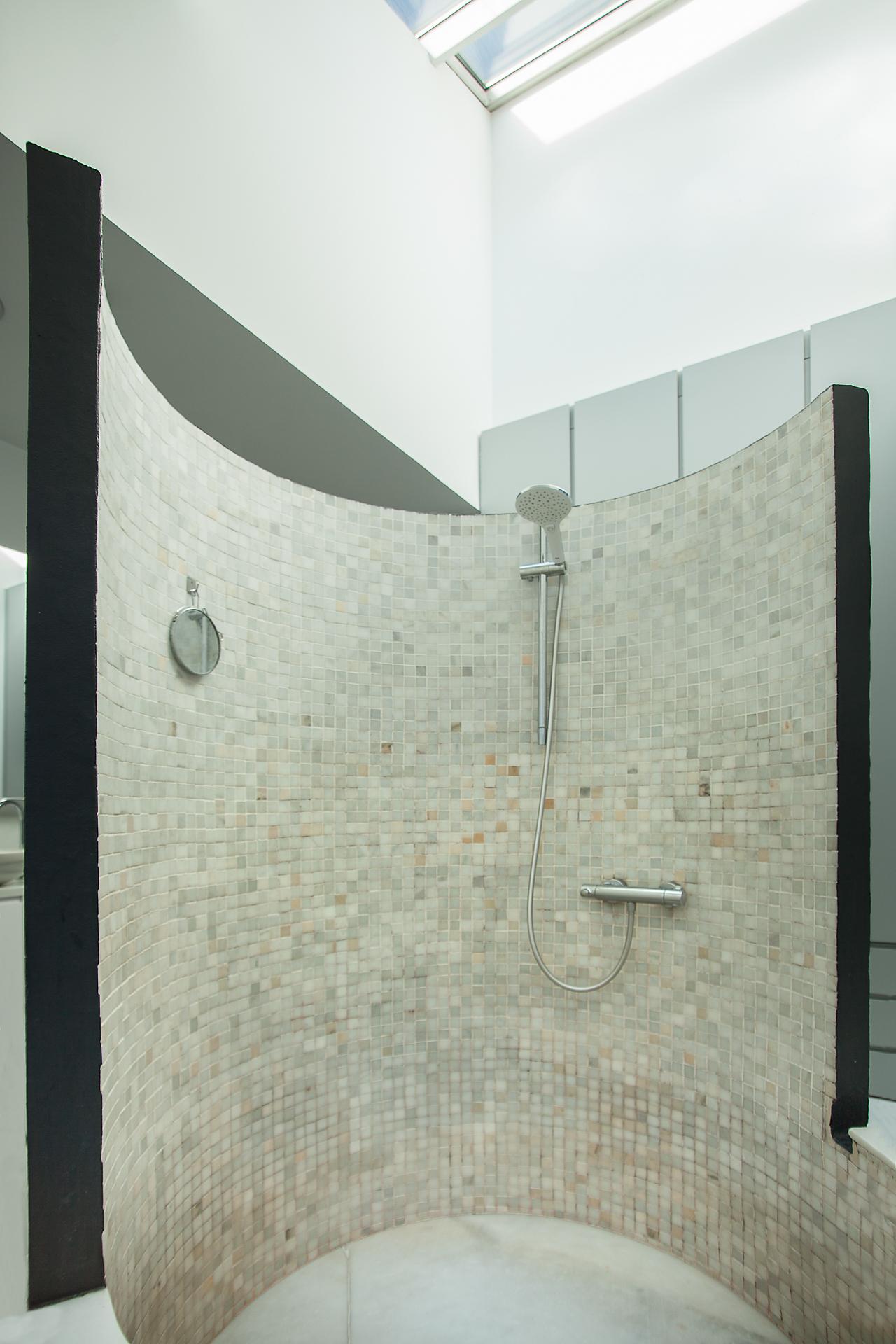 VALVERDE_Maroto_Ibañez_arquitectos09