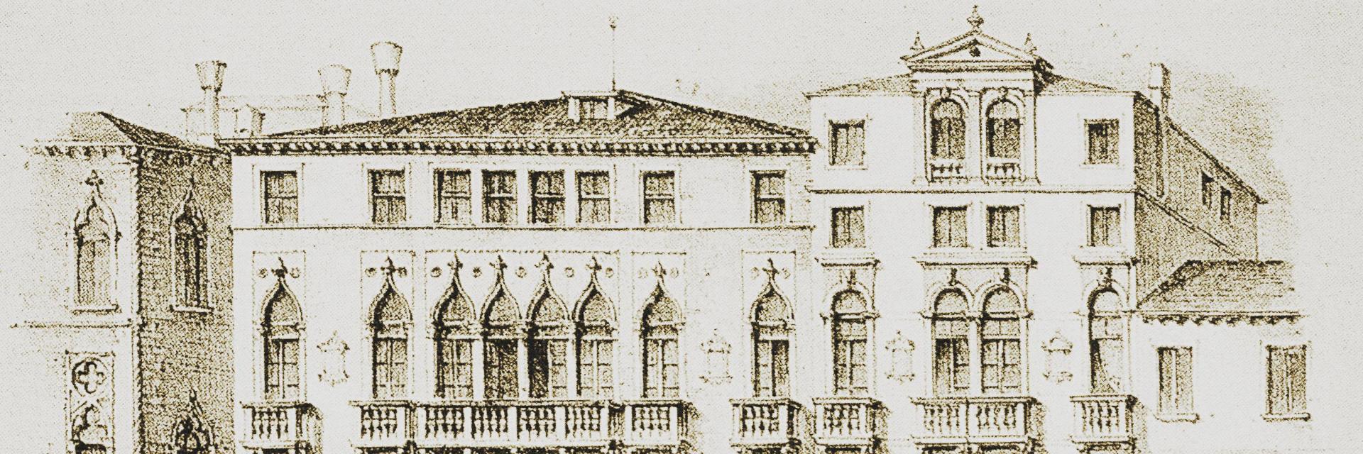 VENECIA_PALAZZO_BARBARO_Maroto_Ibañez_arquitectos04