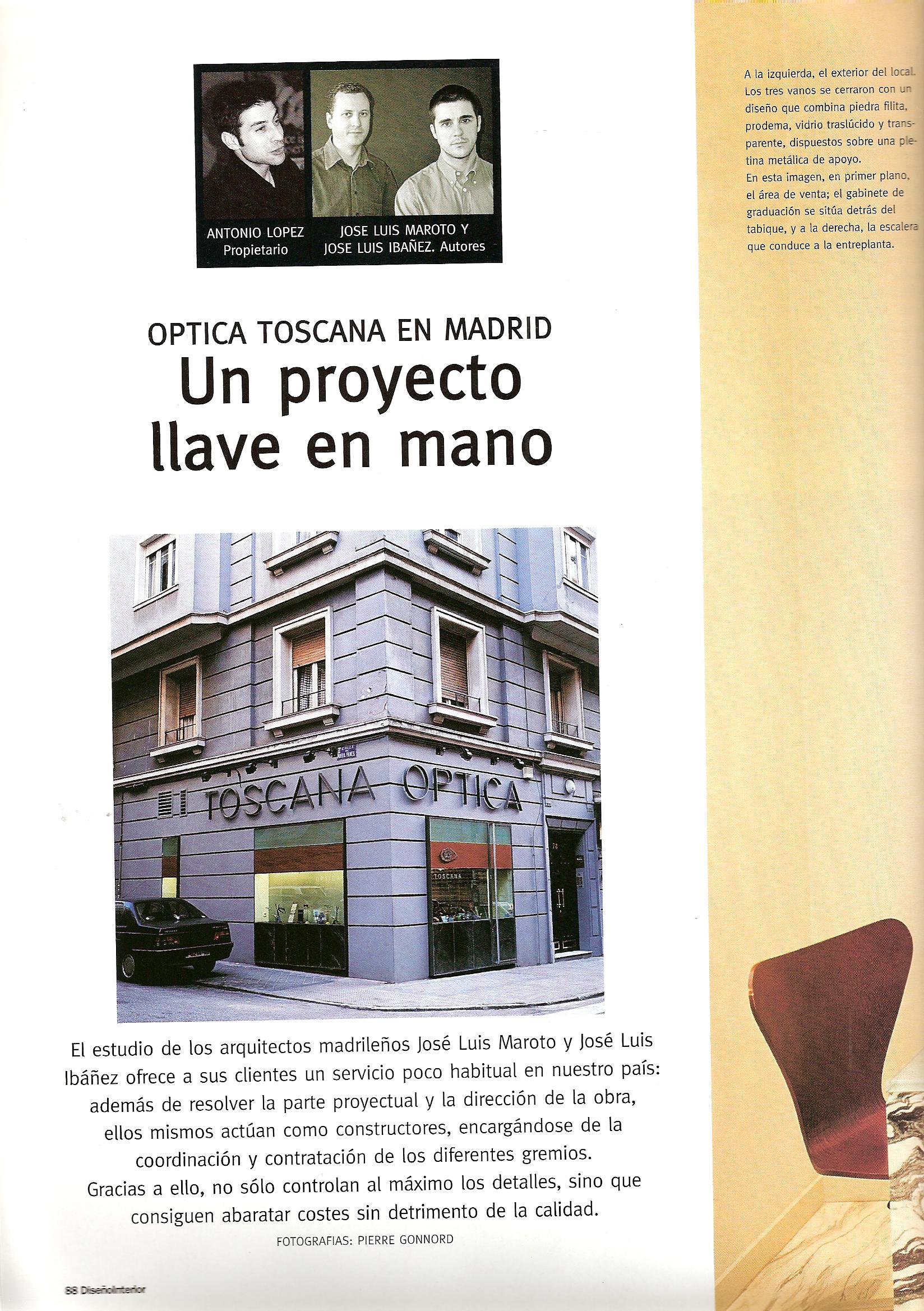 1999 pagina 1