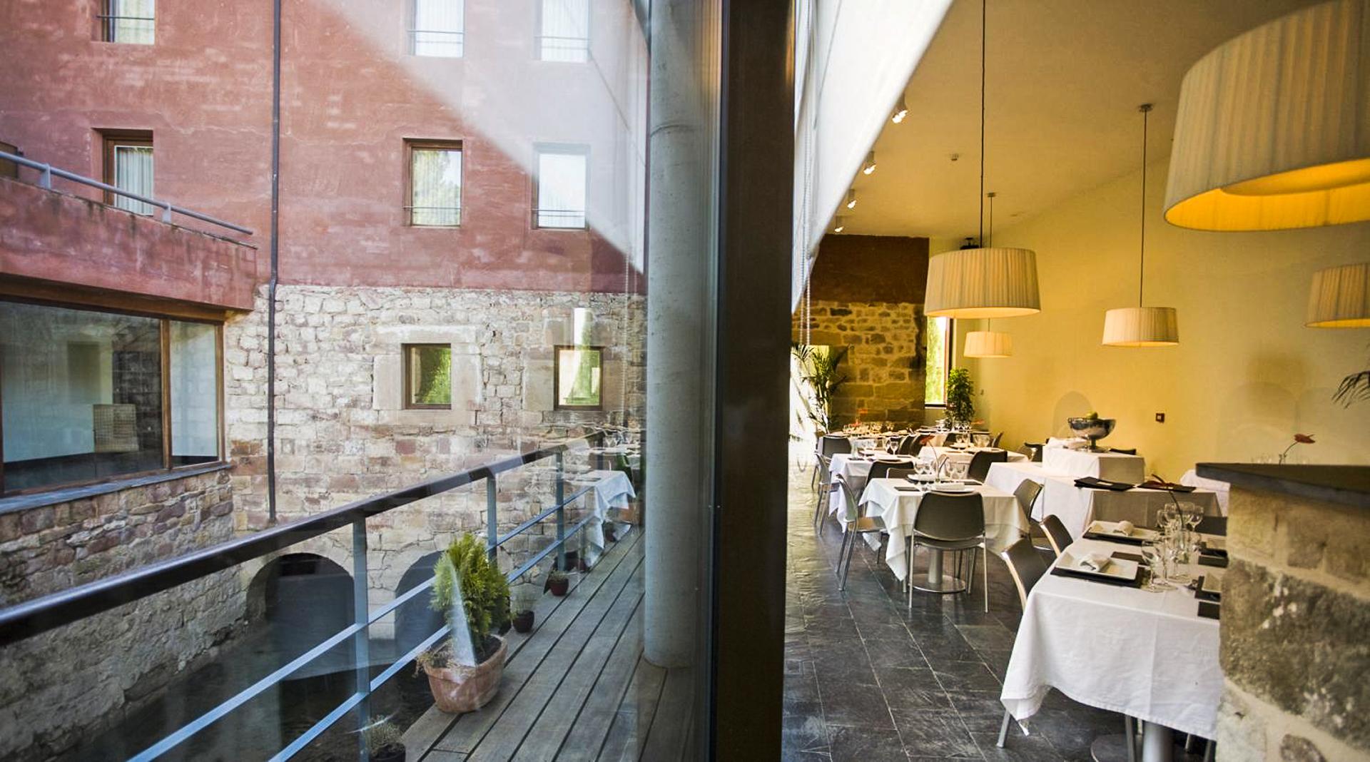 HOTEL_MOLINO_D_SALINAS_Maroto_Ibañez_arquitectos02