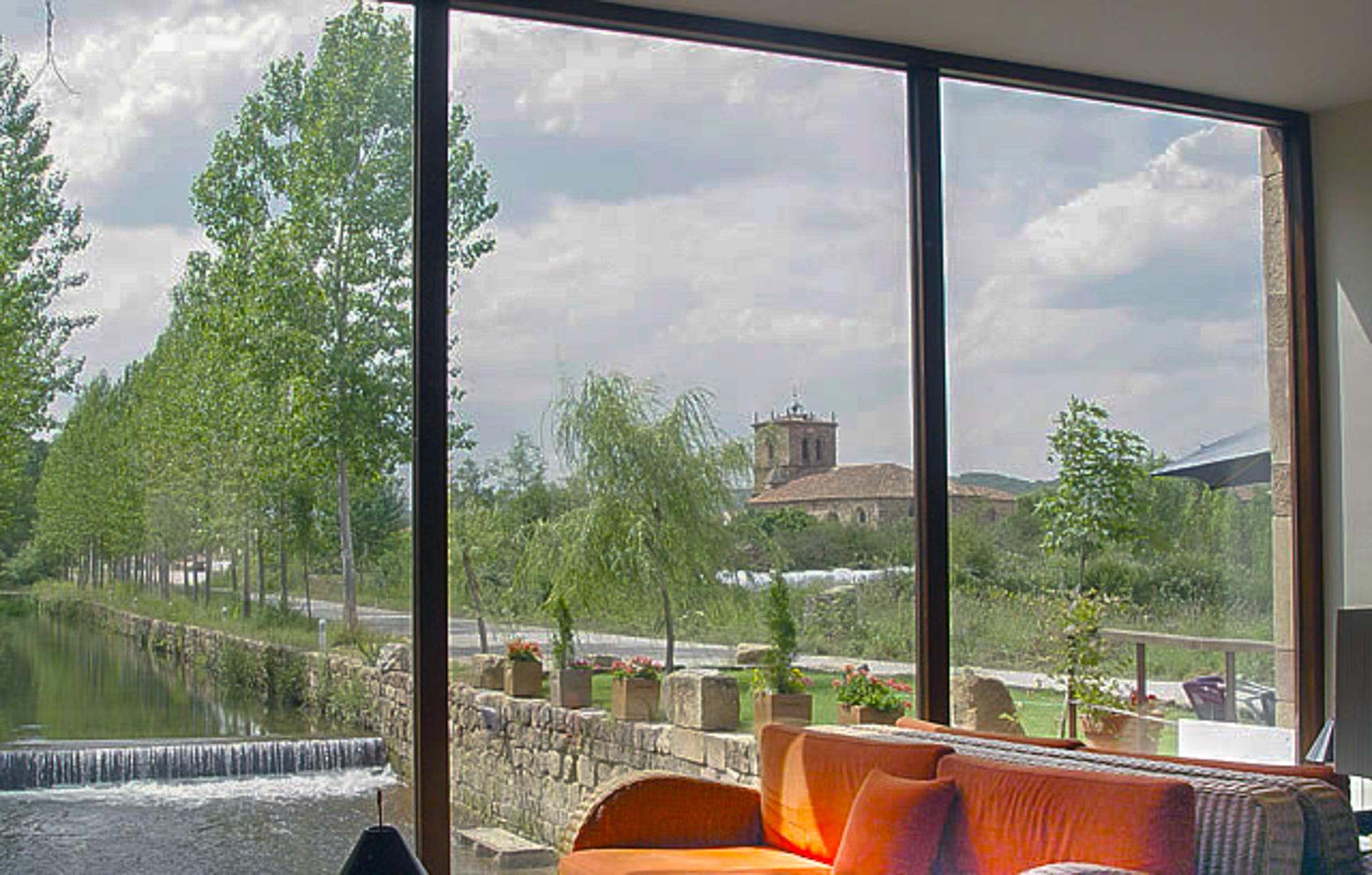 HOTEL_MOLINO_D_SALINAS_Maroto_Ibañez_arquitectos04
