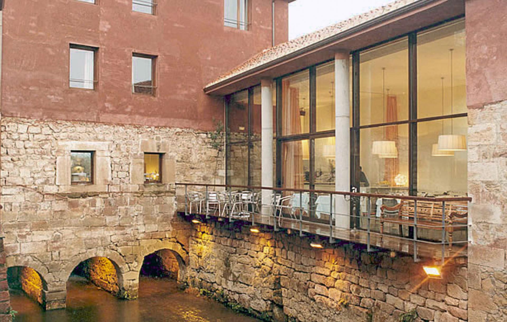 HOTEL_MOLINO_D_SALINAS_Maroto_Ibañez_arquitectos05