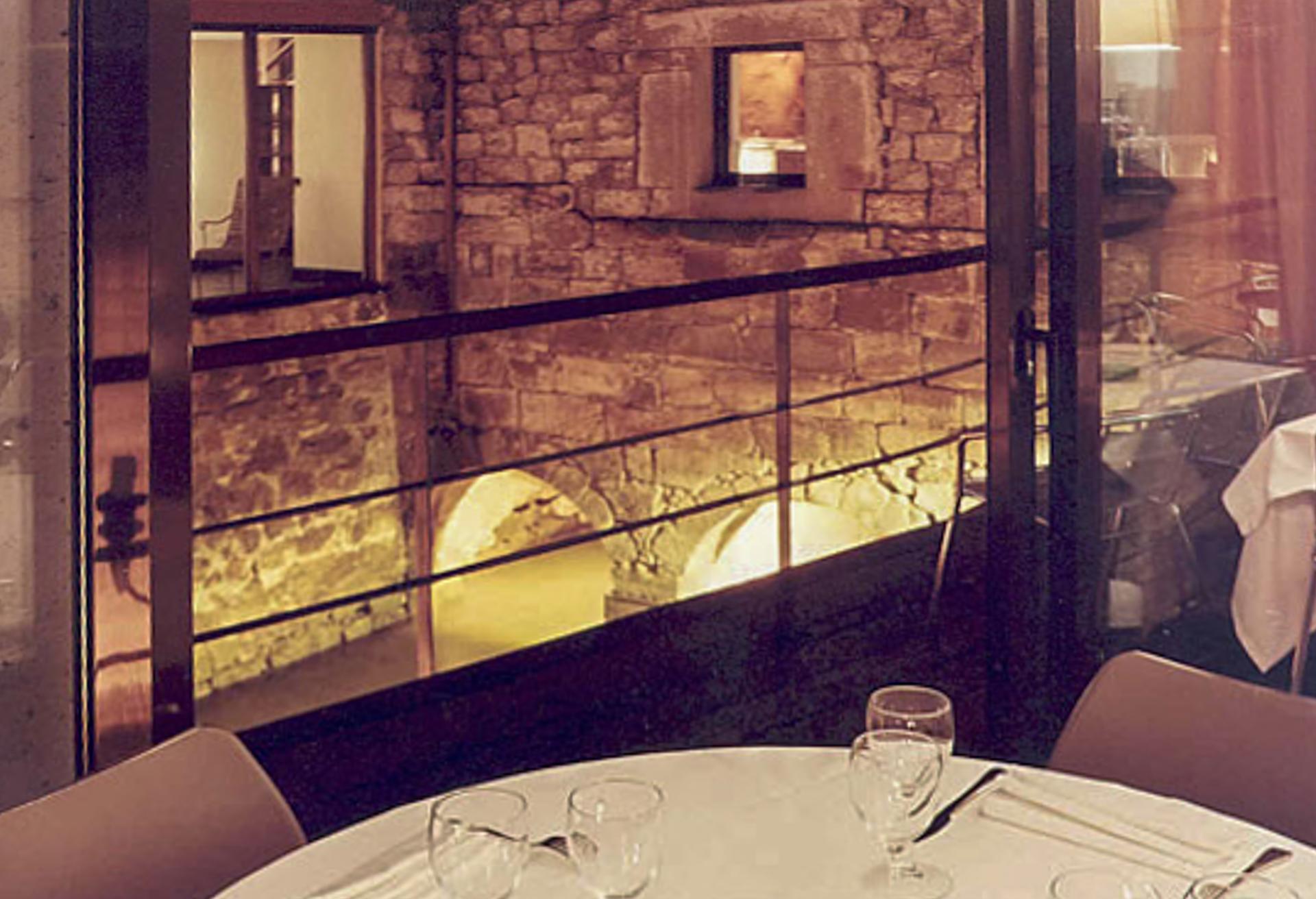 HOTEL_MOLINO_D_SALINAS_Maroto_Ibañez_arquitectos06