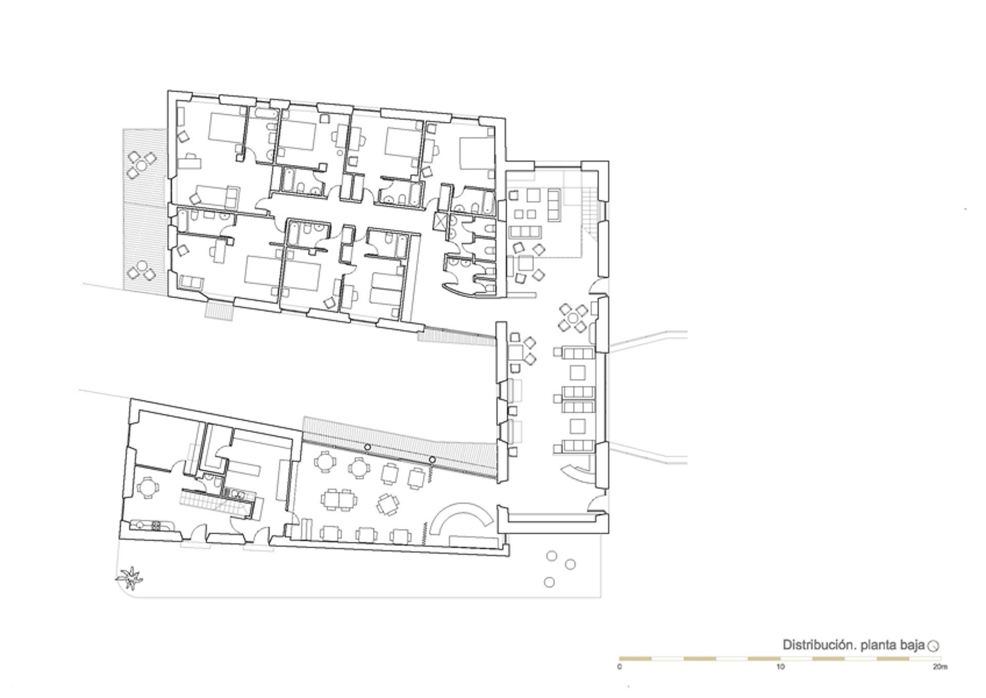 HOTEL_MOLINO_D_SALINAS_Maroto_Ibañez_arquitectos09