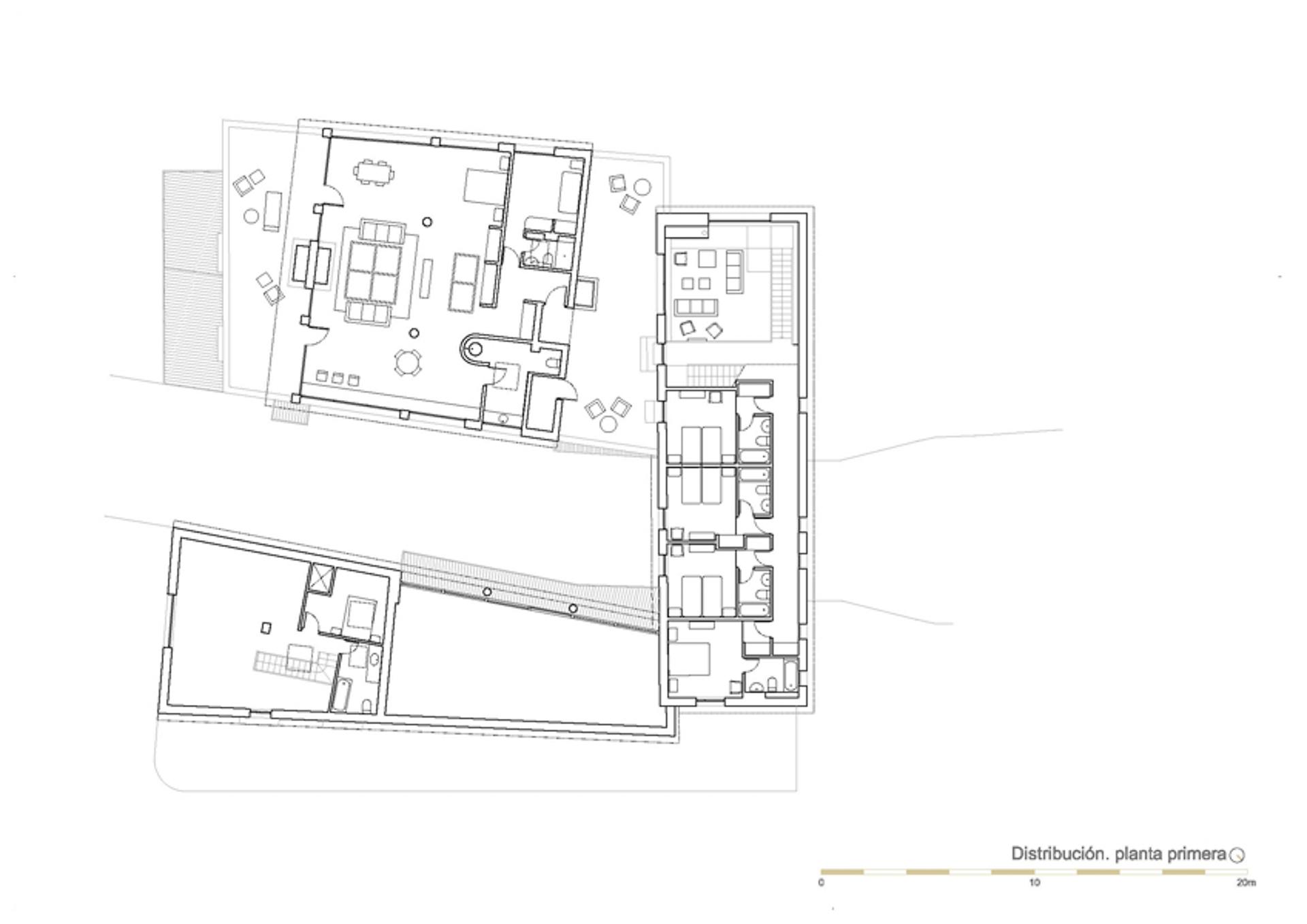 HOTEL_MOLINO_D_SALINAS_Maroto_Ibañez_arquitectos10