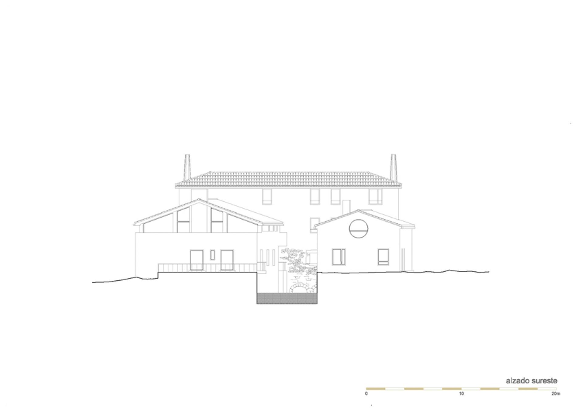 HOTEL_MOLINO_D_SALINAS_Maroto_Ibañez_arquitectos11